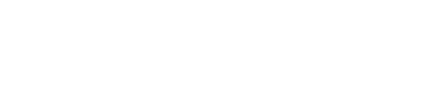 National Football Foundation – Greater Cincinnati Chapter