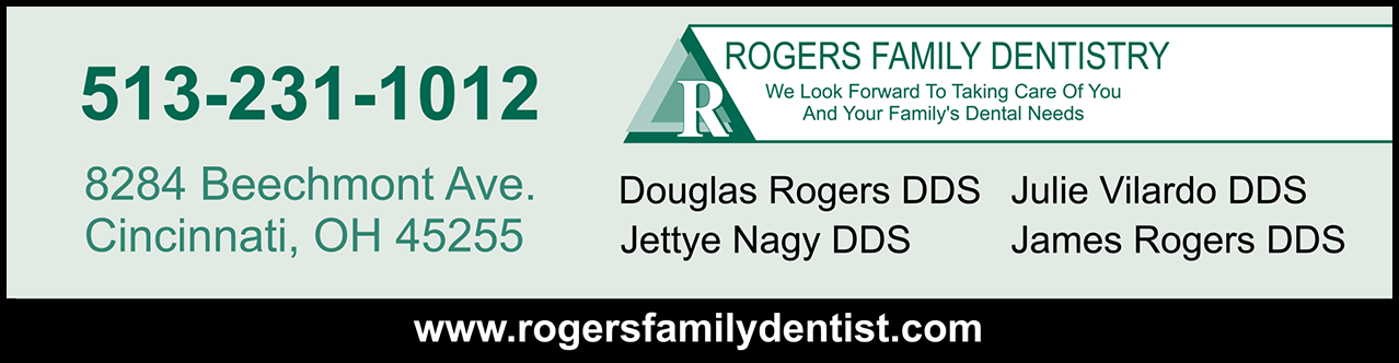 Rogers Family Dentisty